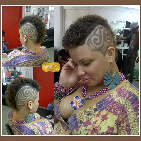 barber haircuts for women in trinidad 409 best hip hop barber shop images on pinterest hairdos