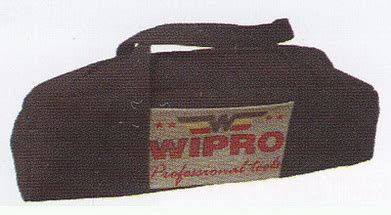 Bor Serba Guna By Sevilla Teknik 9 02e tools bag tas tempat simpan tools products of