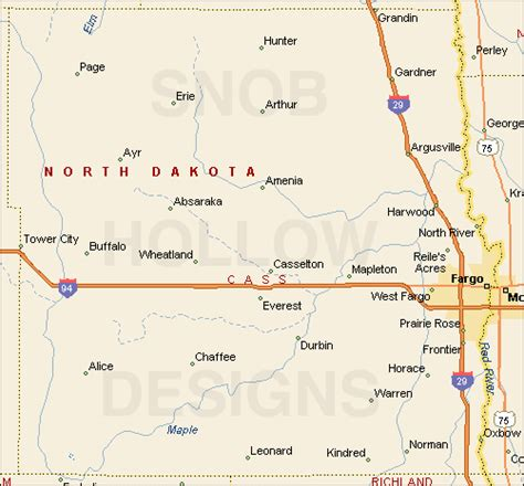 Cass County Nd Records Greene County Offenders Map Awkwardvoyage Cf