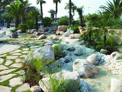 giardini con palme san benedetto tronto 07 giardino delle palme