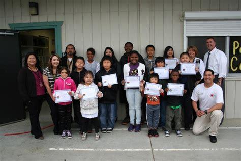 rosa parks biography for middle school rosa parks sacramento city unified school district