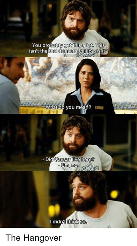 The Hangover Memes - the hangover memes www pixshark com images galleries