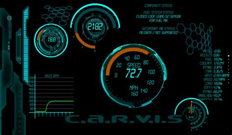 download android themes engine torque 48 pack and editor obd2 android apps on google play