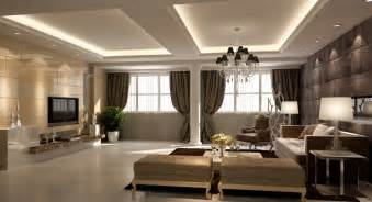 Best Home Interior Designer In Goa Best Living Room Design Architectural Rendering