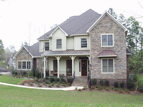 craftsman farmhouse plans cross hill craftsman farmhouse plan 024d 0062 house