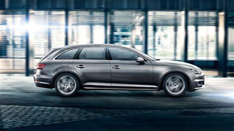 Audi Zusammenstellen by A4 Avant Gt Audi Schweiz