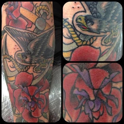 Tattoo Fixers Eagle | tattoo fixers eagle 17 best images about tattoos by andrea