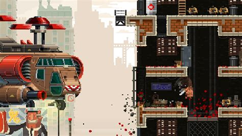 broforce full version youtube bromazing broforce trailer full of brotastic features bro