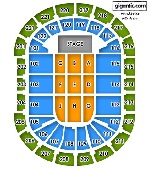 manchester arena floor plan manchester arena floor plan carpet review