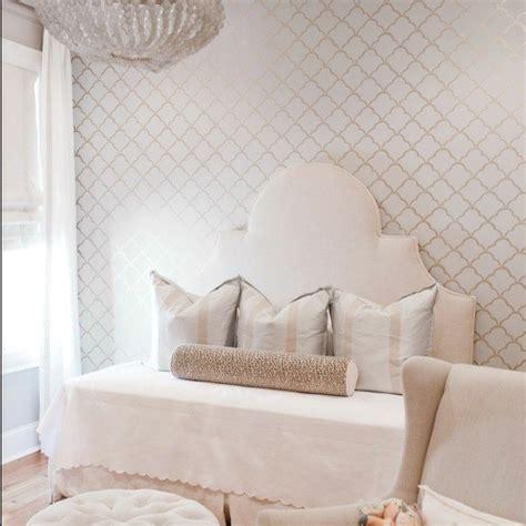 interior design jackson ms 32 best betsey mosby interior design images on