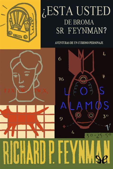 libro electrodinmica cuntica qed libro electrodin 225 mica cu 225 ntica de richard p feynman descargar gratis ebook epub