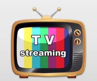 best live tv top 20 free tv 2017 to tv shows
