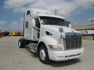 arrow truck sales dallas 2016 car release date