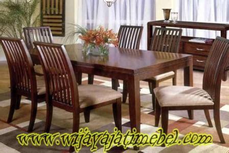 Kursi Makan Minimalis Jari Sofameja Makanbufetducolemarinakas kursi makan jati minimalis jari kursi makan minimalis jati wijaya jati mebel