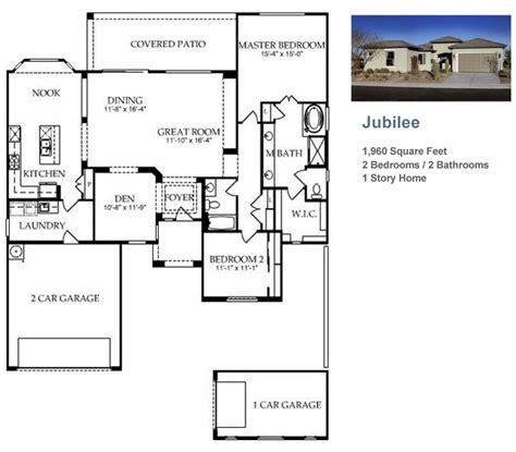 festival city floor plan beautiful festival city floor plan pictures flooring