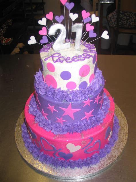 st birthday cakes decoration ideas  birthday cakes