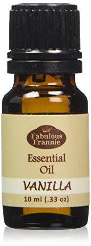 10 Ml Nature S Lavender Essential Therapeutic Grade vanilla essential therapeutic grade 10 ml