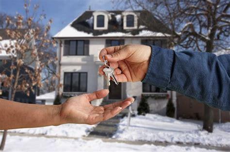 scambi casa scambio casa per risparmiare sulle vacanze senza soldi