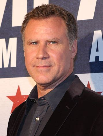 will ferrell yikes 7 celebrities who are actually mean in real life buzz ie