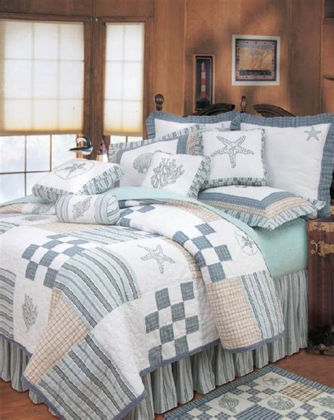 discount quilts and coverlets luxuryquilts net