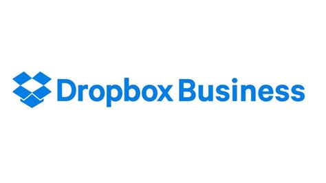 dropbox for business dropbox business review rating pcmag com