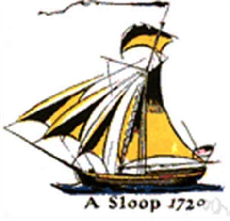 boat sloop definition sloop definition of sloop by the free dictionary