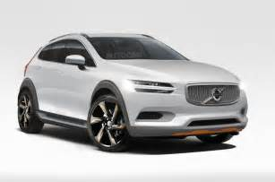 Volvo Review 2018 Volvo S60 Review Auto Price Release Date