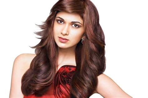 haircut deals in thane 30 off on hair cut la femme beauty parlour bharuch deal