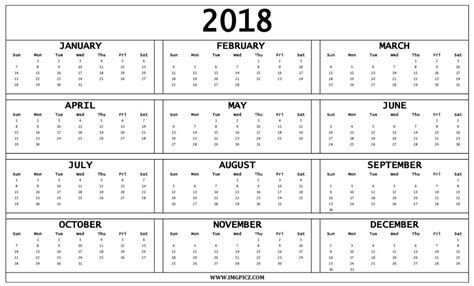 2018 calendar template microsoft microsoft office calendar template 2018 templates station