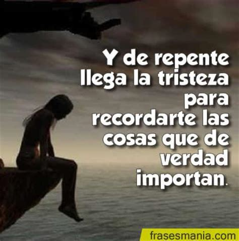 image detail for frases con imagenes de tristeza 2012 frases cortas de tristeza frases