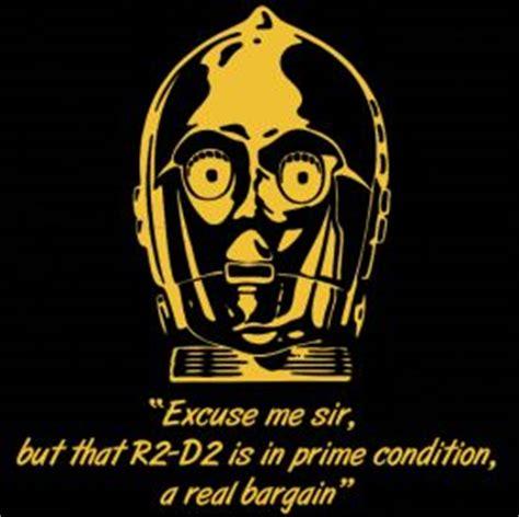 c3po quotes c3po wars quote retro tshirt the in me
