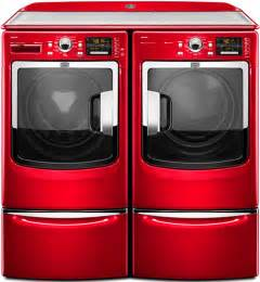 Washer dryer combos all in one ventless washer dryer combo lg