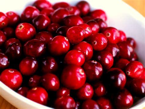 Farm Kitchen Decor Cranberry Selection And Storage Information