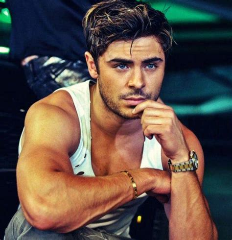 zac efron recent movies zac efron talks substance abuse and selena gomez mother
