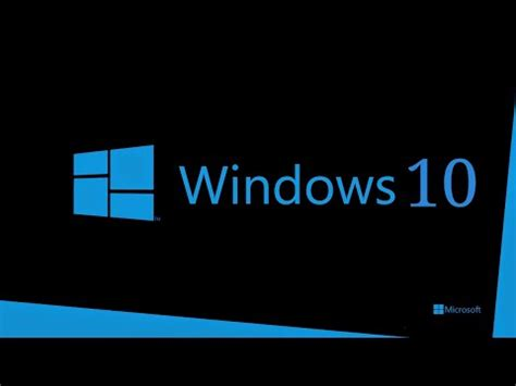 installing windows 10 technical preview build 9926 part 1 windows 10 technical preview build 9926 installation an