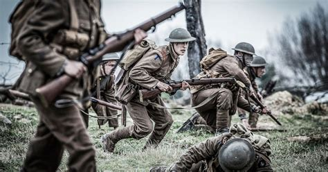 bbc drama  world war  viewers power  life