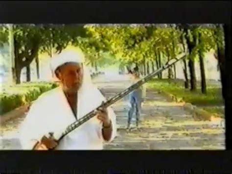 uzbek music youtube uzbek song youtube