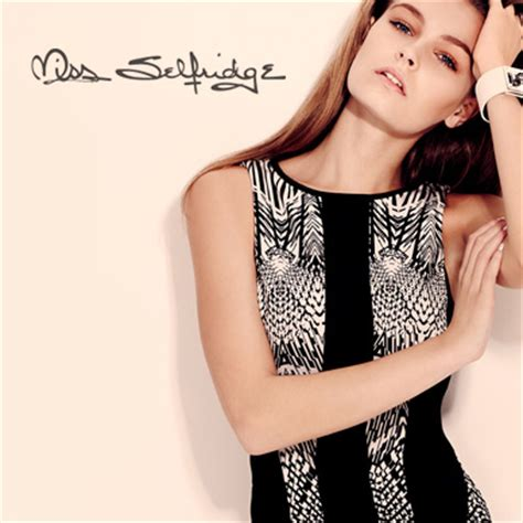 Miss Selfridge Sale by Miss Selfridge Sale See Sales Items Special Offers