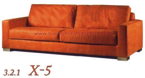 index of klasifikasi gambar kursi dan sofa 2013 lnjybg