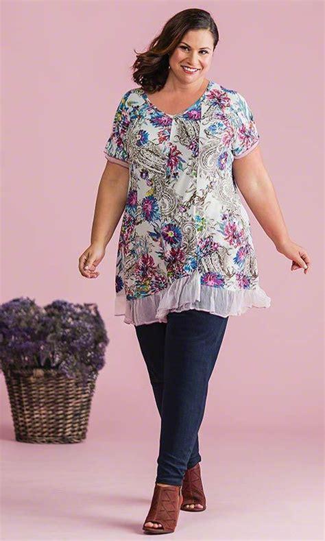 Summer Tunik 2 covent garden tunic mib plus size fashion for fashion http www makingitbig