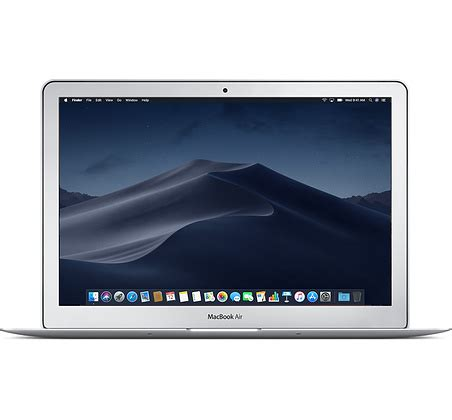 Mac Air buy macbook air apple au