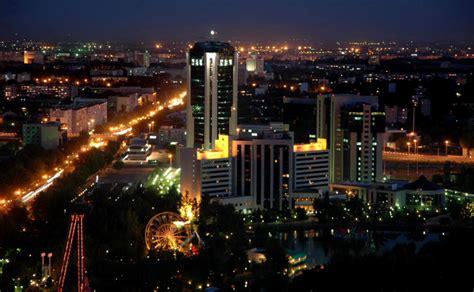 uzbek central banker complains of shortfalls uzbekistan poised to float currency central banking