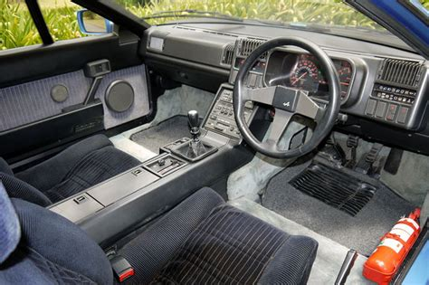 renault alpine interior renault alpine gta v6 coupe auctions lot 11 shannons
