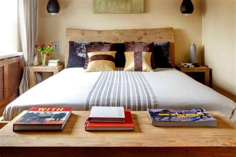 ideas para decorar en habitacion ideas para decorar una habitaci 243 n peque 241 a im 225 genes y fotos