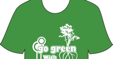 Bibit Alpukat Green cv mitra bibit go green with mitrabibit