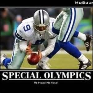 Dallas Cowboys Suck Memes - heheeh cowboys suck lolz pinterest cowboys