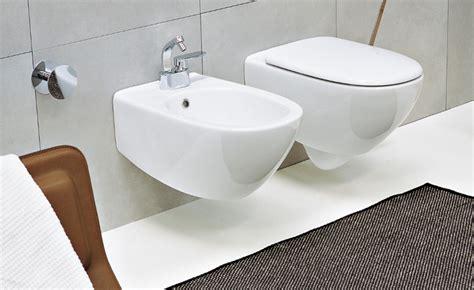 servizio bagno arredare un bagno di servizio