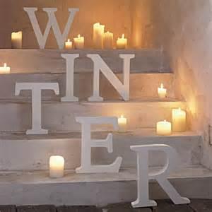 The Bookshelf Muse Happy Winter Meg Biram