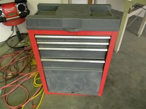 bench top tool box 12 12 2013 thursday december 12th 2013 timed on line in na idaho by musick auction