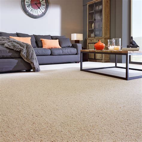 carpet for living room living room flooring buying guide carpetright info centre